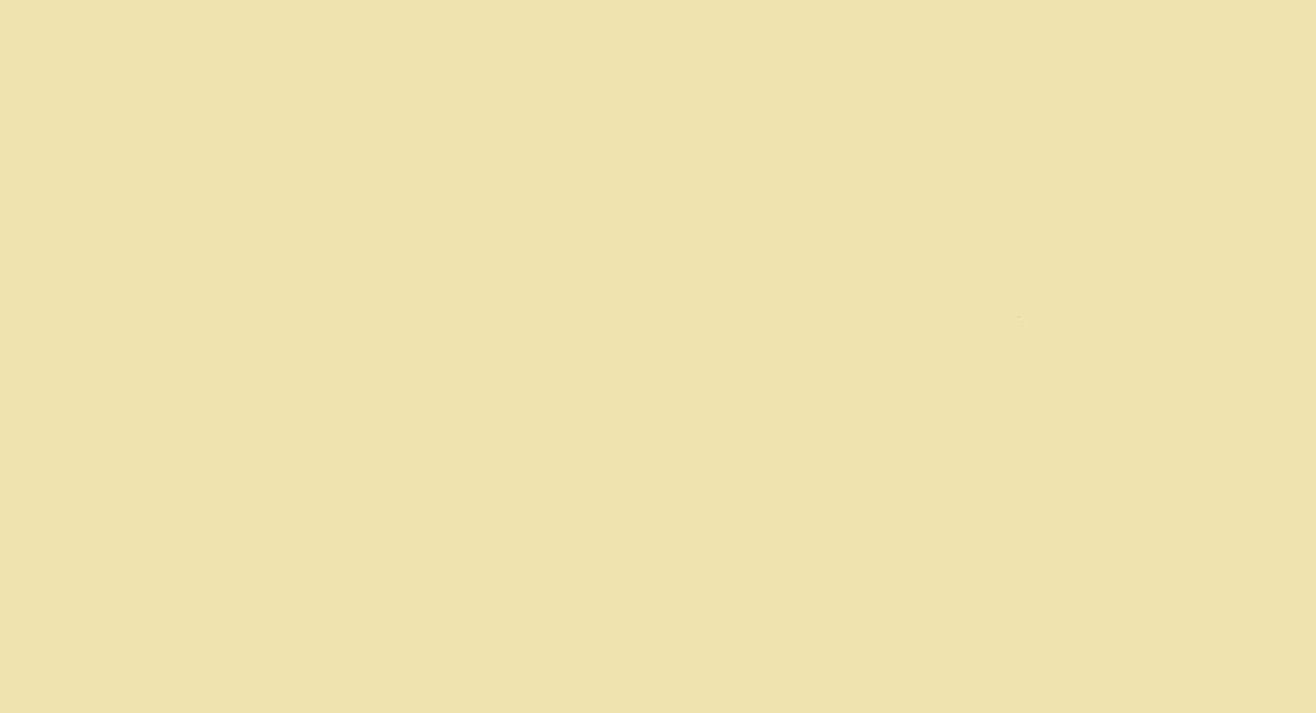 【中止のお知らせ】3月22日(日)こども☆夢☆未来フェスティバル・ 3月27日(金)氷川台地区区民館コンサート ほか